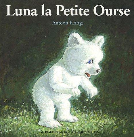"<a href=""/node/40517"">Luna la petite ourse</a>"