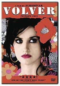 Volver [DVD] [2006] [Region 1] [US Import] [NTSC]