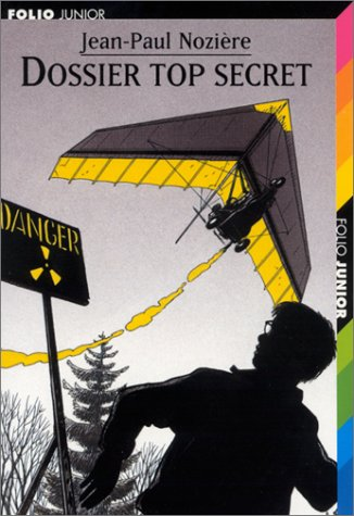 Dossier top secret