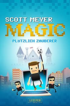 pltzlich-zauberer-roman-magic-2-0-1
