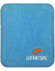 Genesis® Pure Pad™
