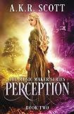 Perception: Volume 2 (The Music Maker Series)