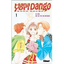 Hana yori dango Vol.1
