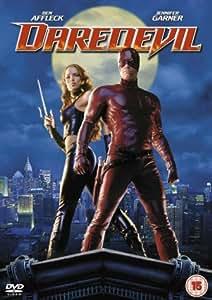 Daredevil - Single Disc Edition [2003] [DVD]