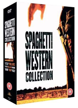 spaghetti-westerns-collection-fistful-of-dollars-for-a-few-dollars-more-the-good-the-bad-and-the-ugl