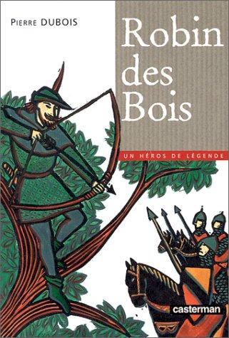 "<a href=""/node/3063"">Robin des Bois</a>"