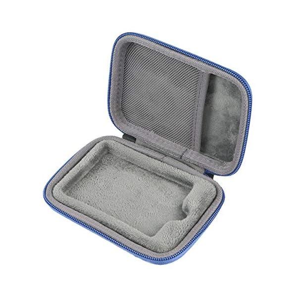 co2CREA-Hard-case-for-WD-500GB-1TB-My-Passport-Go-Portable-SSD-Travel-case