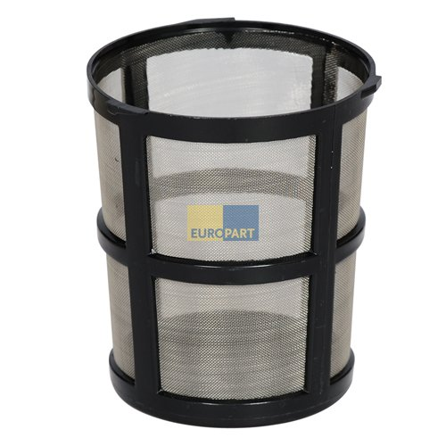 dirt-devil-2881006-original-filtermesh-filter-sieb-zentralfilter-staubsauger-fr-centrino-cleancontro