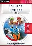 Schülerlexikon 2005 -