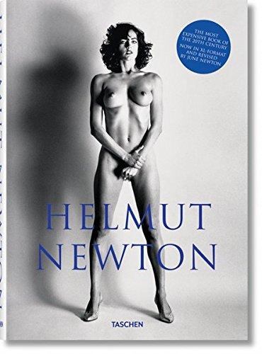 Newton. Ediz. inglese, francese e tedesca