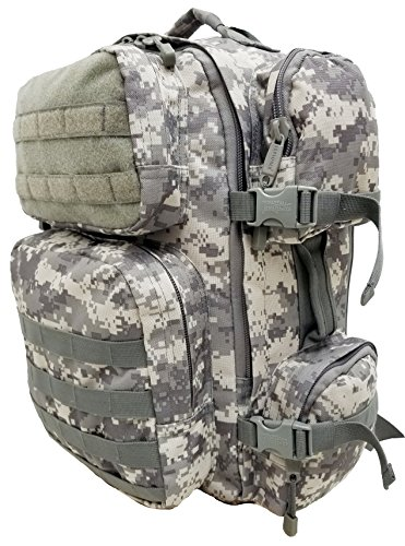 4658bcd864a military outdoor clothing. Explorer U.S. Military Level 3 Tactical  Backpack