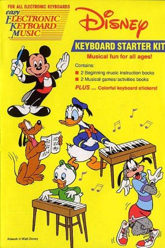 disney-keyboard-starter-kit-melody-line-lyrics-and-chords-book