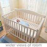 Product Thumbnail baby monitors Baby Monitors 51PXAtDjWyL