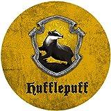 Fondant Tortenaufleger Tortenbild Geburtstag Harry Potter T31