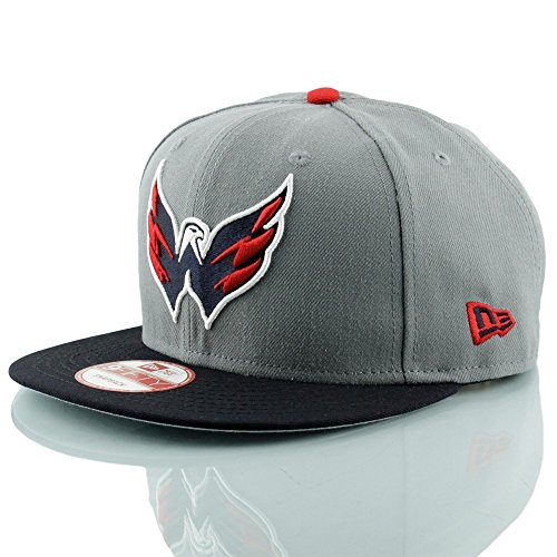 new-era-washington-capitals-2-tone-9fifty-snapback-nhl-cap
