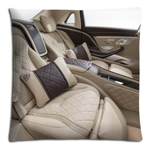 20x30-20x30-50x76cm-sofa-pillow-covers-polyester-cotton-patterns-comfort-maybach-car-logo-super