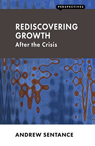 rediscovering-growth-after-the-crisis-perspectives