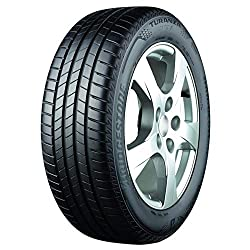 BRIDGESTONE-2254018 92W T005 -A/B/72-Summer Tires