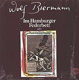 Im Hamburger Federbett [Vinyl LP]