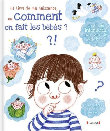 """<a href=""""/node/177024"""">Le livre de ma naissance</a>"""