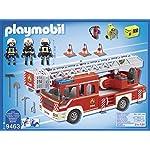 Playmobil-Giocattolo