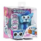 Little Live Pets Wrapples Famosa 700014760