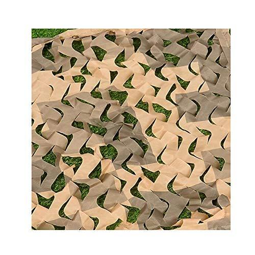 Desert Single Edging Tarnnetz/Sand Tarnnetz/Desert Digital Tarnnetz/Wanddekoration Hängenetz