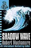 Shadow Wave: Book 12