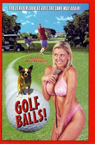 Preisvergleich Produktbild Golfballs