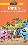 """Afficher """"Ratus et les puces savantes"""""""