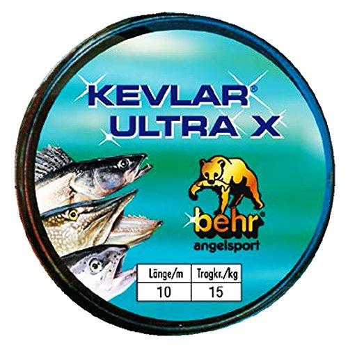 ach Ultra X 10 m 15 kg ()