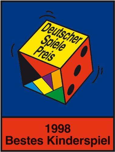 Zoch-601121800-Zicke-Zacke-Hhnerkacke-Kinderspiel-des-Jahres-1998