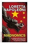 https://libros.plus/maonomics-la-amarga-medicina-china-contra-los-escandalos-de-nuestra-economia/