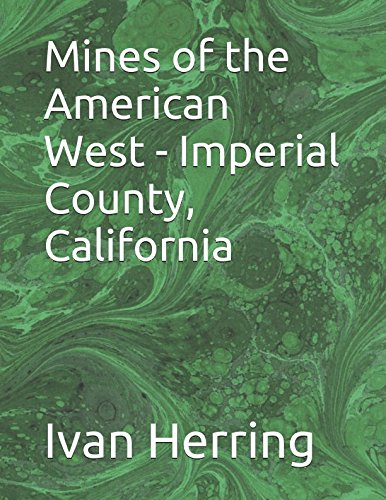 mines-of-the-american-west-imperial-county-california