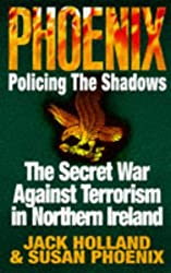 Phoenix: Policing The Shadows
