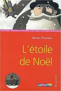 """Afficher """"Etoile de Noël (L')"""""""