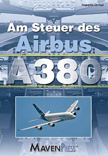 am-steuer-des-airbus-a380