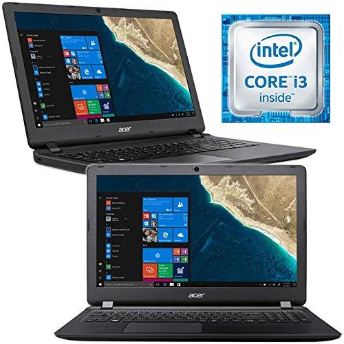 Acer Extensa 15 | EX2540-39UN - NX.EFHEB.052