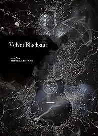 Velvet Blackstar par Jason Crow