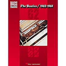 The Beatles/1962-1966: Bass Recorded Versions