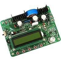 KESOTO Z6005S Conmutador Regulador de Voltaje Corriente Programable Módulo de Alimentación Ajustable Piezas ...