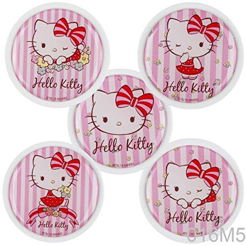 hello-kitty-lavagna-magneti-magneti-da-frigorifero-016-m5-pezzi-assortiti-28-per-bambini-cameretta-f