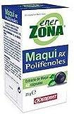 Maqui Rx Polifenoles 42 cápsulas de Enerzona