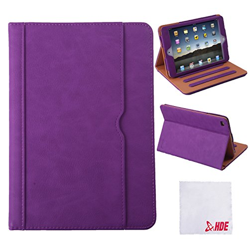 hde-ipad-mini-case-magnetic-folding-leather-flip-stand-cover-for-apple-ipad-mini-1-2-3-retina-purple
