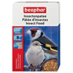 Beaphar Insect Food For Birds Beaphar Insect Food For Birds 51PXMpMp6dL