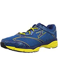 Zoot M Carlsbad, Chaussures de running homme