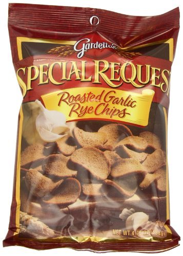 gardettos-special-request-roasted-garlic-rye-chips-475-oz-7-count-by-gardettos