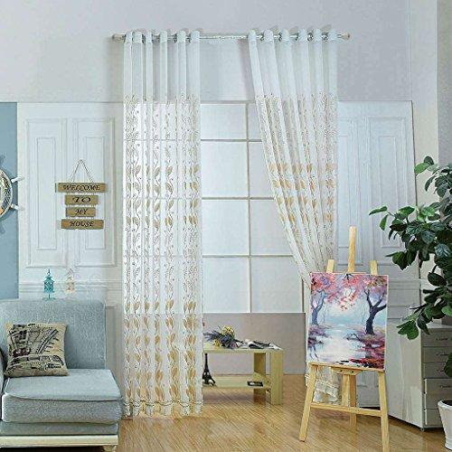 bobury-1pc-wavy-blatter-bestickte-voile-fenster-vorhang-panel-fur-wohnzimmer-schiebetur-glas