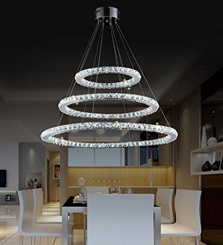 sailun-96w-led-kaltweiss-kristall-design-haengelampe-drei-ringe-deckenlampe-pendelleuchte-kreative-kronleuchter-luester-96w-kaltweiss-5
