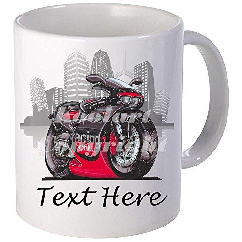 personalised-koolart-vehicle-mug-aprilla-569